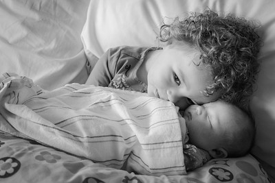 10 2015 - Olivia's Birth-023