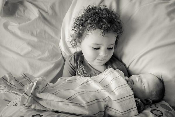 10 2015 - Olivia's Birth-020