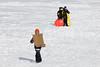 Adventurous Sledders of  Northbrook, IL 2011