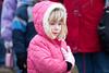 Heartland Winter Fun from Visual Jason