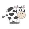 finleys cow