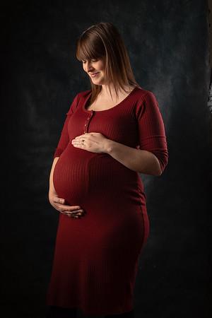 Georgina Maternity Shoot (80)