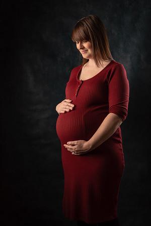 Georgina Maternity Shoot (51)