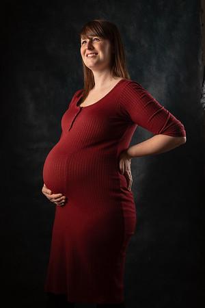Georgina Maternity Shoot (72)