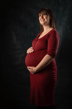 Georgina Maternity Shoot (45)