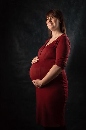 Georgina Maternity Shoot (46)