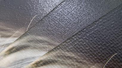 Photo Extras - Textures