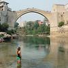 Mostar-Stari Most