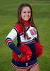 Shayla Dawson