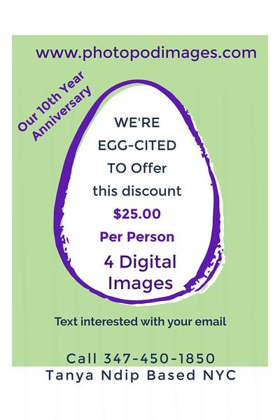 Photo Pod Images $25