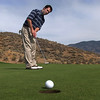golf course4-4
