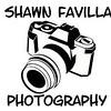 camera_logo_smugmug
