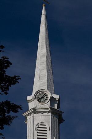 Maine2-8788