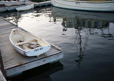 Maine-8485