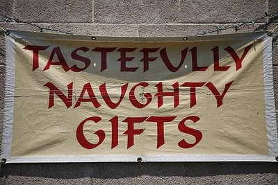 naughty gifts