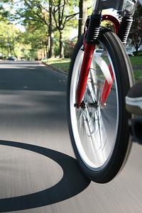 Wheeling_6