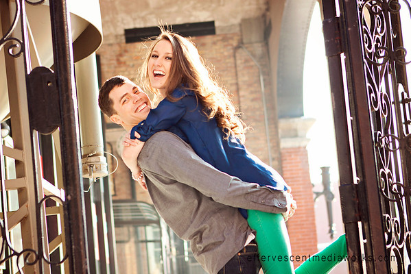utah engagement photographer, engagement photography utah, ut wedding photography,salt lake city engagements