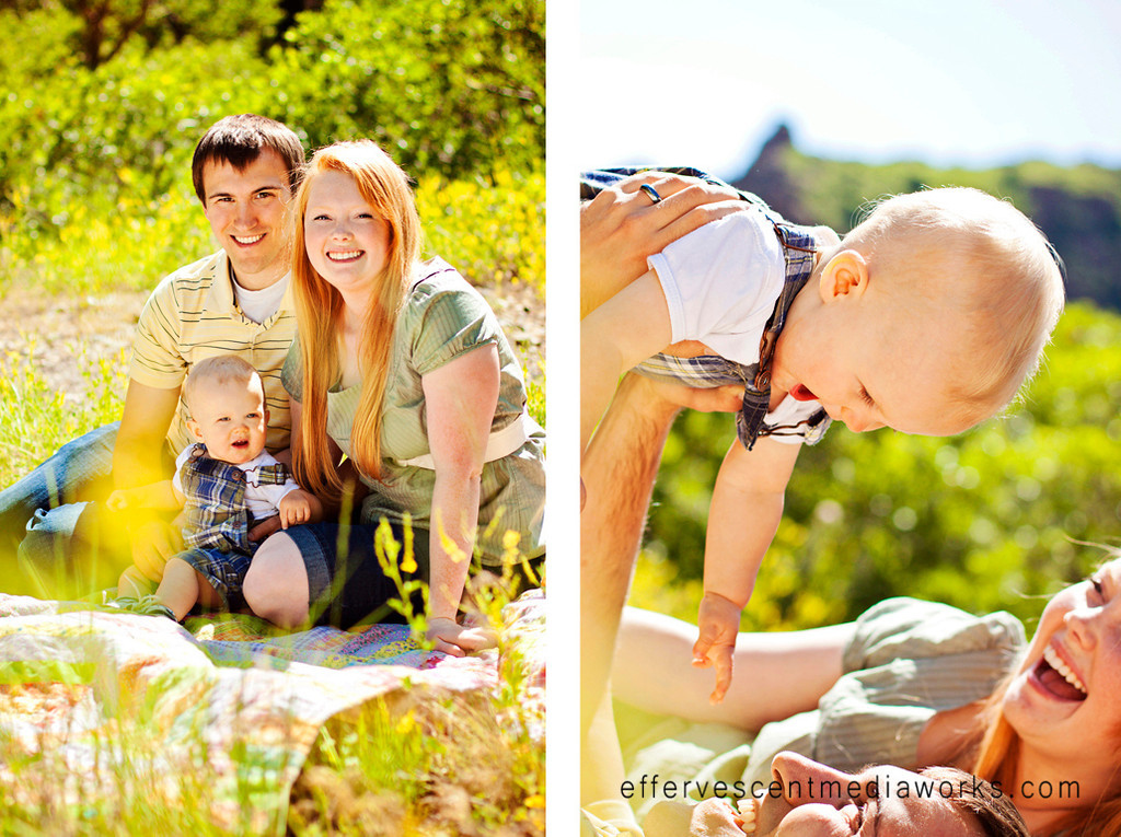engagements, provo family photographers, cheap newborns utah county, salt lake valley family photographer, utah wedding photographer, sl wedding photographers, engagements, fun child photography salt lake, utah, cute baby photos utah, utah, baby photography in utah valley, child photography, salt lake, photographers utah, ut family photos, child photography locations, effervescent media works, rebecca mabey, studio child photography, salt lake city engagements, in home child photographer, bountiful family photography, west jordan photographers, sandy photographers, draper wedding photographers, murray wedding photography, engagements salt lake county, draper child photography, family photography utah, utah newborn photographers, family photography utah