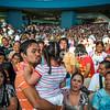 Manny Pacquiao Arrive Manila 0310-46