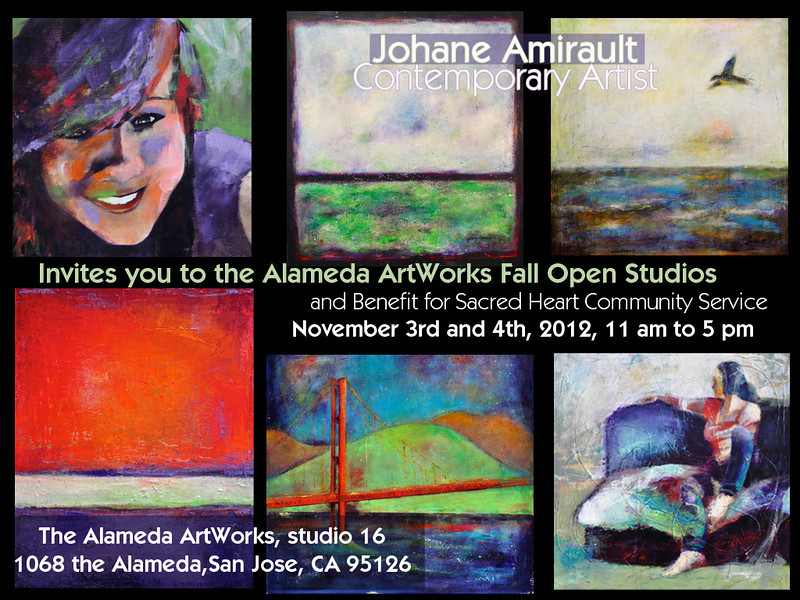 Open Studio Invitation-2184080358-O