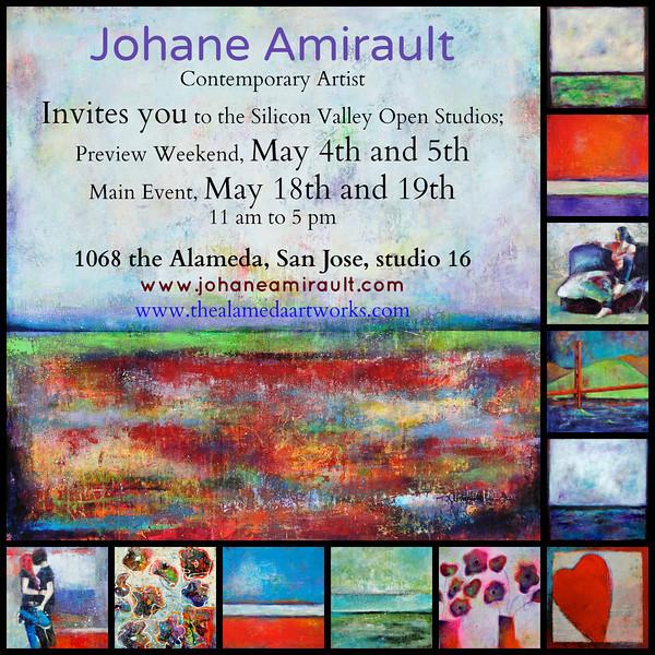 Invitation SVOS 2013-2487090363-O