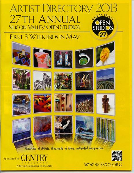 SVOS 2013 Cover Page -2462560410-O