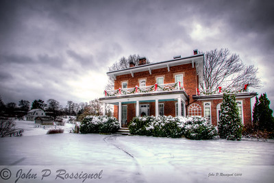 IMG_9768_69_70_tonemapped-Edit