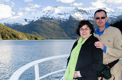 Hello from Rob and Lydia.  Hope you enjoy the photos.  You should be able to download and copy the photos from this gallery for free.  You can also leave comments if you like.  If you'd like to share some photos with us,  you can also upload photos to this gallery using the link HTTP://RobertWeiss.Smugmug.com/upload/RtB5dh/2017UnCruiseUpload  Come back again, as it will take me some time to load all the photos.  Enjoy