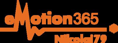 Logo eMotion365