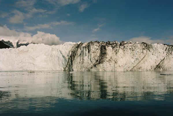EmilyWenzel_Alaska-on-Film2014_0009