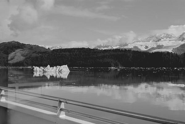 EmilyWenzel_Alaska-on-Film2014_0008