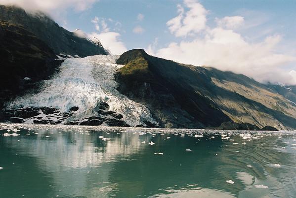 EmilyWenzel_Alaska-on-Film2014_0014
