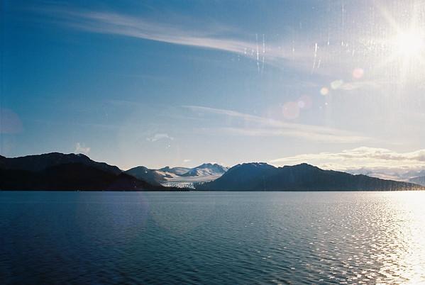 EmilyWenzel_Alaska-on-Film2014_0015
