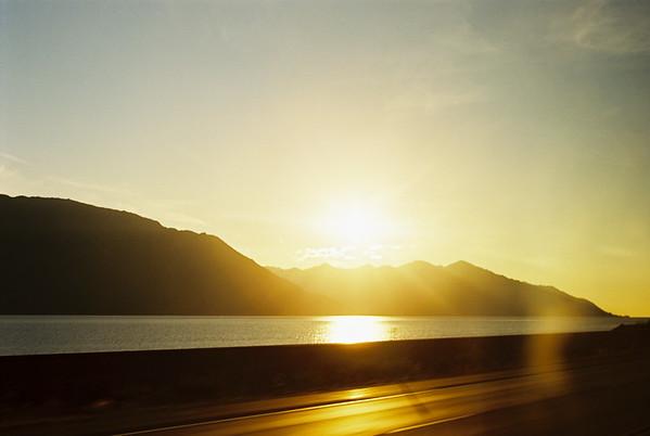 EmilyWenzel_Alaska-on-Film2014_0016