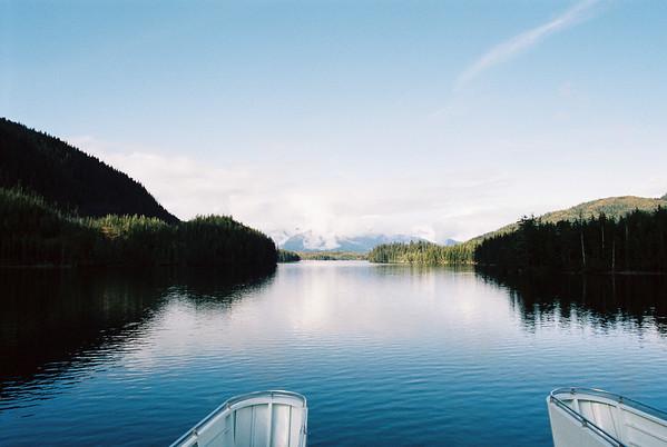 EmilyWenzel_Alaska-on-Film2014_0005