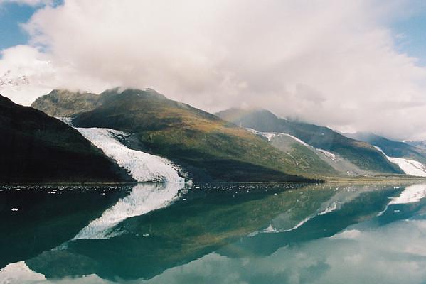 EmilyWenzel_Alaska-on-Film2014_0007