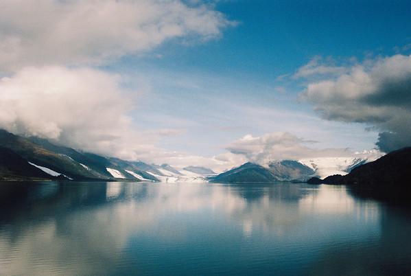EmilyWenzel_Alaska-on-Film2014_0006
