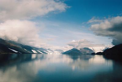 Fine Art Prints: Alaska