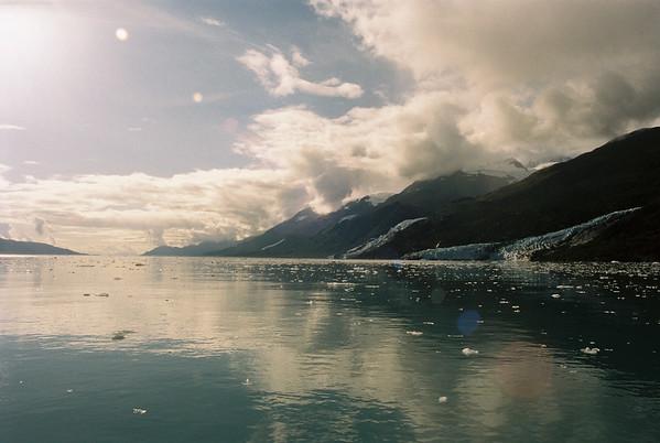 EmilyWenzel_Alaska-on-Film2014_0010