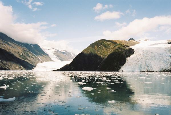 EmilyWenzel_Alaska-on-Film2014_0011