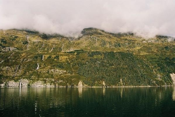 EmilyWenzel_Alaska-on-Film2014_0003