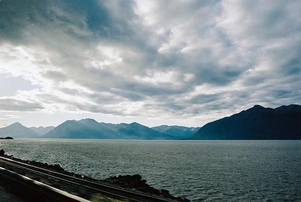 EmilyWenzel_Alaska-on-Film2014_0001