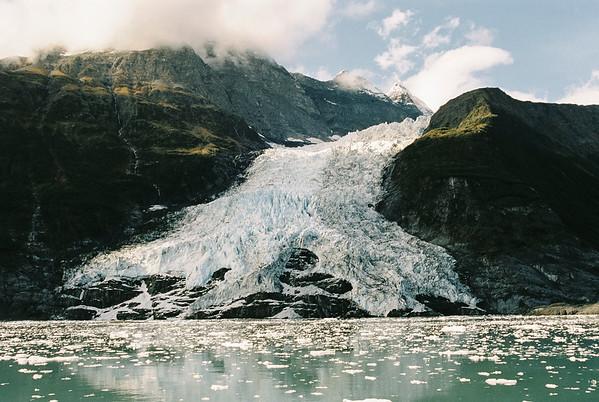 EmilyWenzel_Alaska-on-Film2014_0013