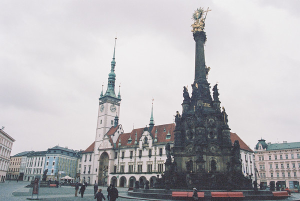 EmilyWenzel_Olomouc-on-Film2014_0001