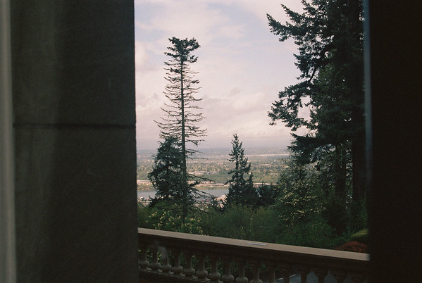 EmilyWenzel_Portland-on-Film2014_0008