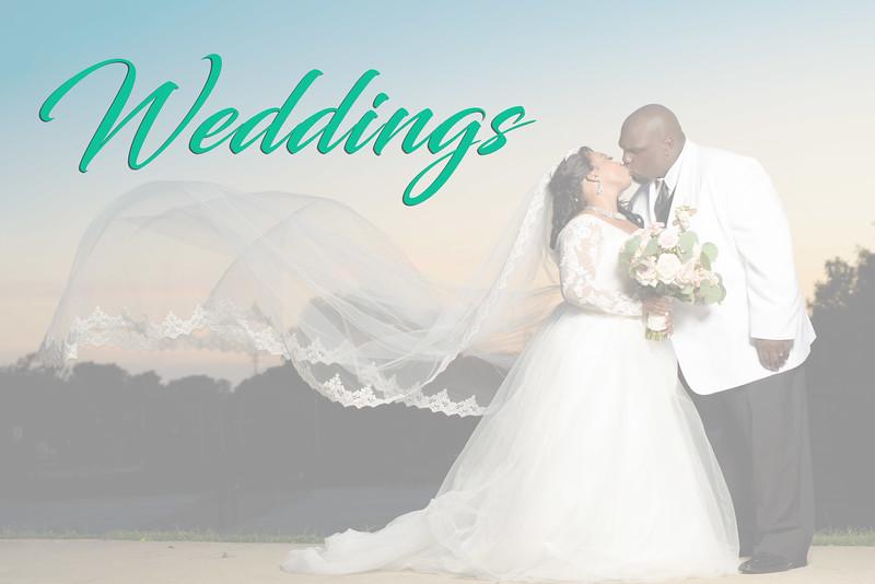 weddingsbutton