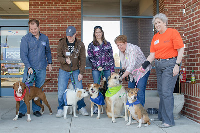 20110312 PetSmart Adoption Event-30