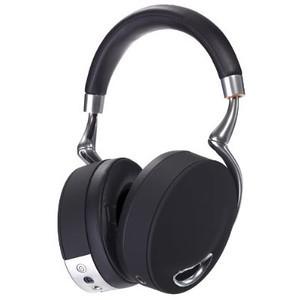 Parrot Zik Bluetooth Headphones