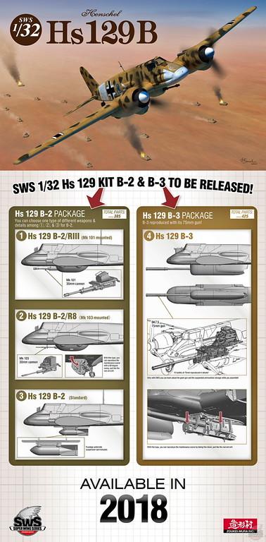 i-Wrkr7BS-XL.jpg