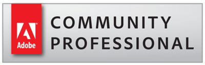 community_professional_badge